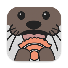‎An Otter RSS Reader