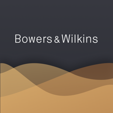 ‎Music | Bowers & Wilkins