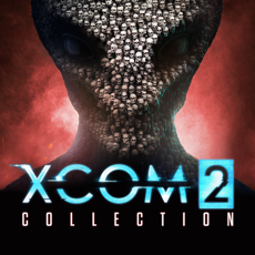 ‎XCOM 2 Collection