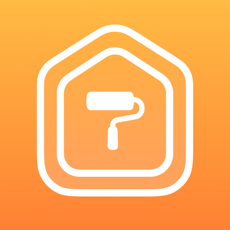 ‎HomePaper for HomeKit