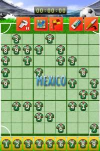 Sudoku App Kostenlos Herunterladen