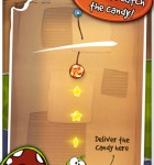 2 Cut the Rope