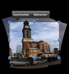 3 AutoStitch