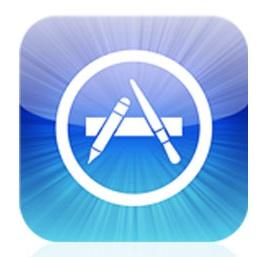 app-store_logo