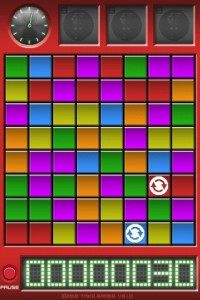 Puzzle App Kostenlos