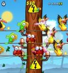 BirdZapper