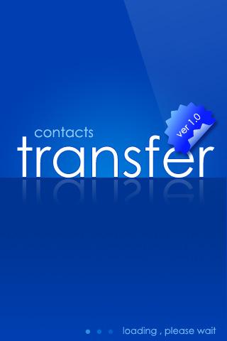 gratis kontakte Leverkusen