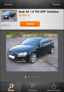 autosuche.de