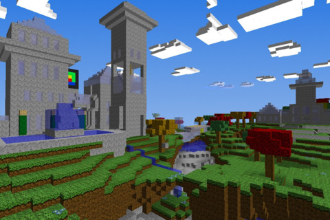 Eden World Builder For Pc Free