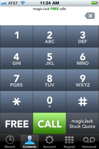 Kostenlos In Die Usa Telefonieren
