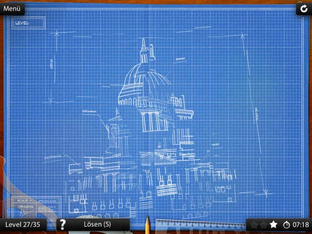 1 Blueprint 3D