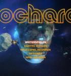Rochard 1
