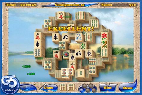 mahjongg artifacts vollversion