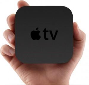 Apple TV bei Saturn im Angebot