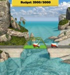 Bridge Constructor 4