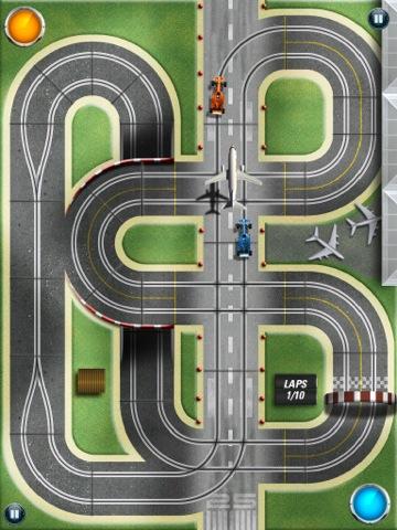 Auto Racing Forums on Slot Racing Hd  Kostenlose Carrera Rennbahnen F  Rs Ipad   Appgefahren