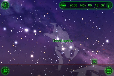 starwalk4photo7