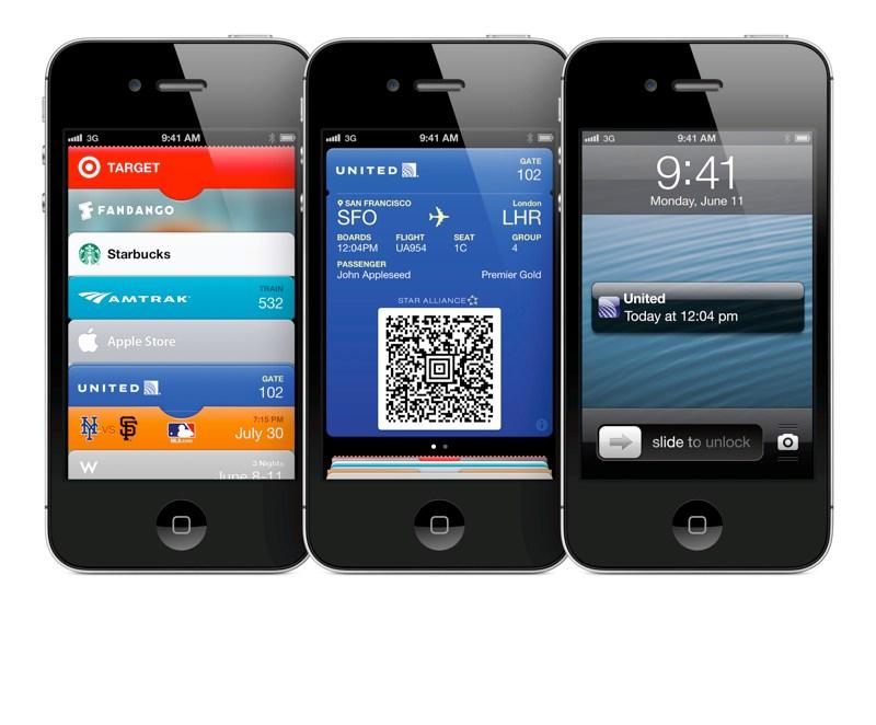 1 iOS6