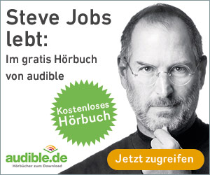 Audible-Steve-Jobs