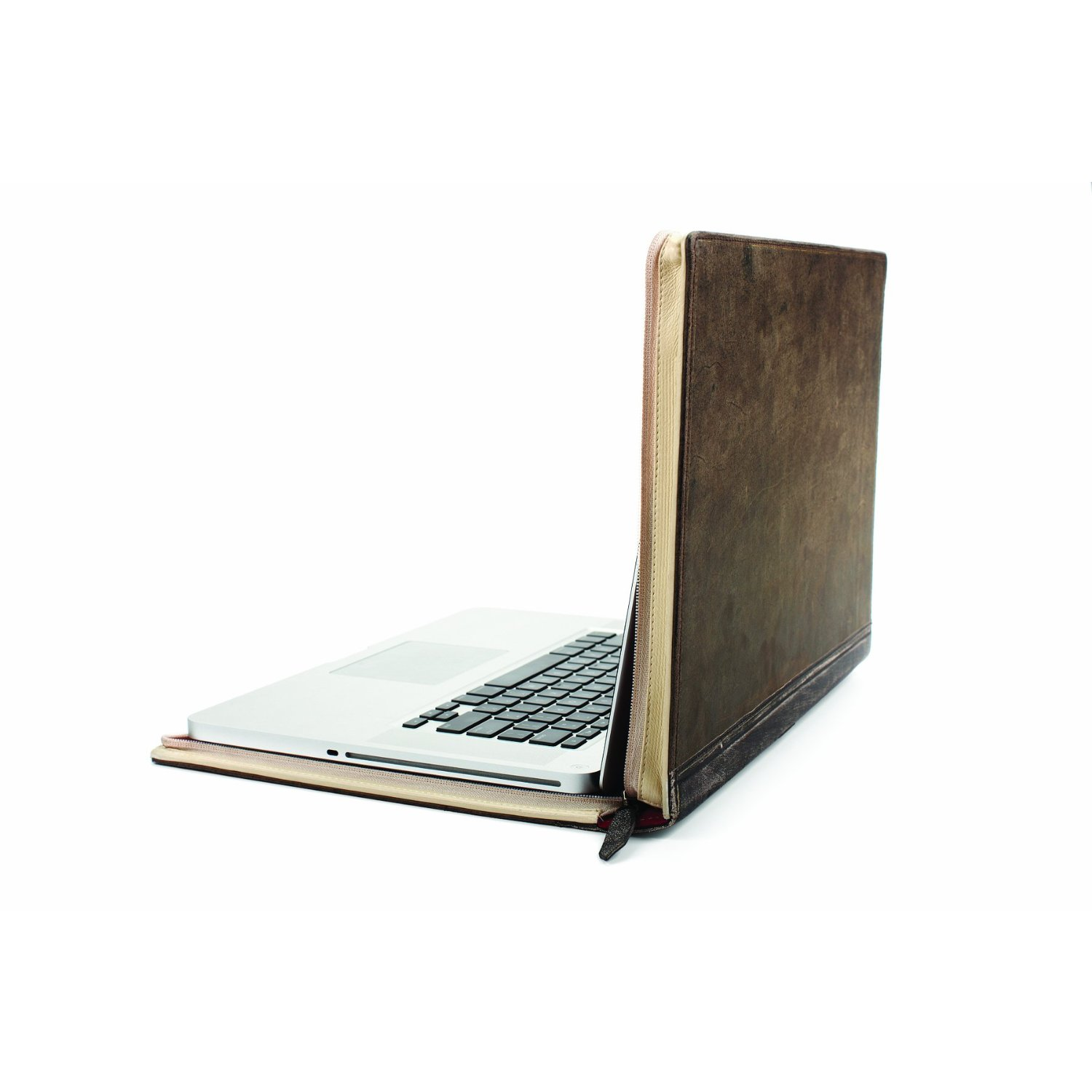BookBook MacBook