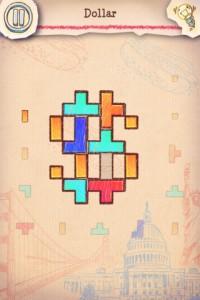 Doodle Fit 2 4