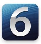 iOS 6.1.3 Firmware Update behebt kritische Fehler