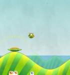 Tiny Wings HD 3