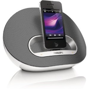 Philips DS3120 12