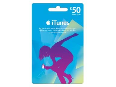 apple-itunes-karte-50-euro-fuer-itunes-store-deutschland_p1
