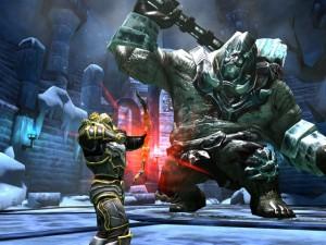 Wild_Blood_screen_Gamescom 2