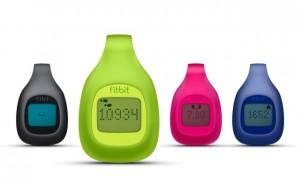 Fitbit Zip & Belkin WeMo