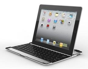 CM3 Bluetooth Tastatur