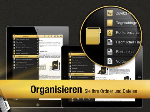 http://www.appgefahren.de/wp-content/uploads/2012/12/Doc-Wallet.jpg
