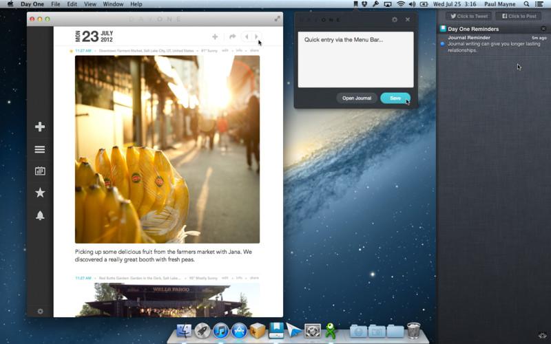 Mac Beste 2012 1