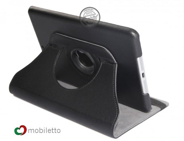 Mobiletto 360