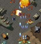 Raiden Legacy 3
