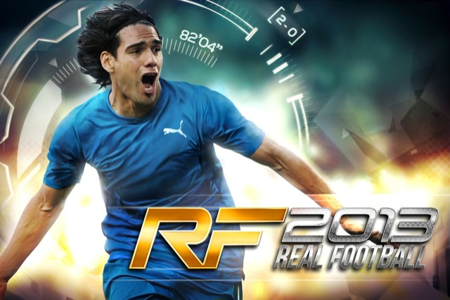 RealFootball2013_Pack_Landscape_2424x1616
