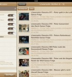 VideoMonster_DE_iPad_Chooser_Listen