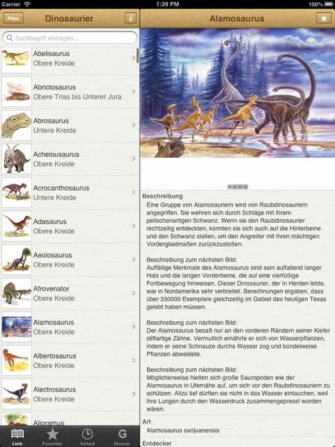 dinosaurier-ipad1