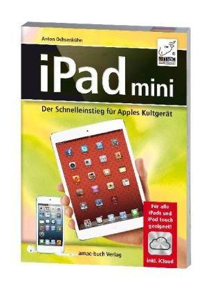 ipad-mini-der-schnelleinstieg-fuer-apples-kultgeraet