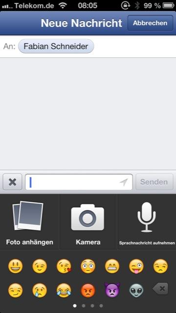Facebook Anrufen Kostenlos