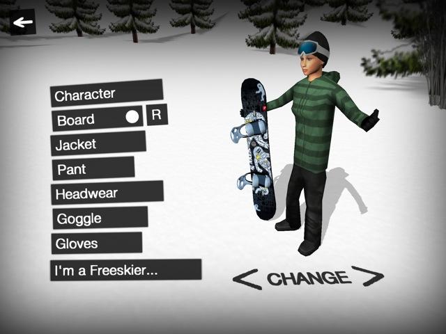 MyTp Snowboard 4