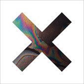 XXmas Single
