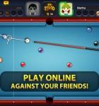 8 Ball Pool aus dem App Store