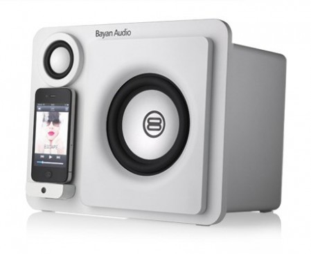 Bayan Audio 3 1