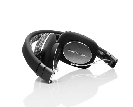 P3 Bowers Wilkins