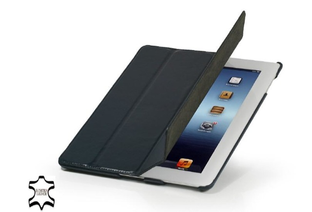 Stilgut Couverture Case iPad 3:4 1