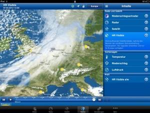 WeatherPro-iPad-3