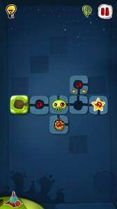 Neues Puzzle für iPhone und iPad