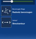 ADAC Fahrrad Touren Navigator Deutschland 2013 2